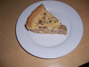 breakfast quiche 003
