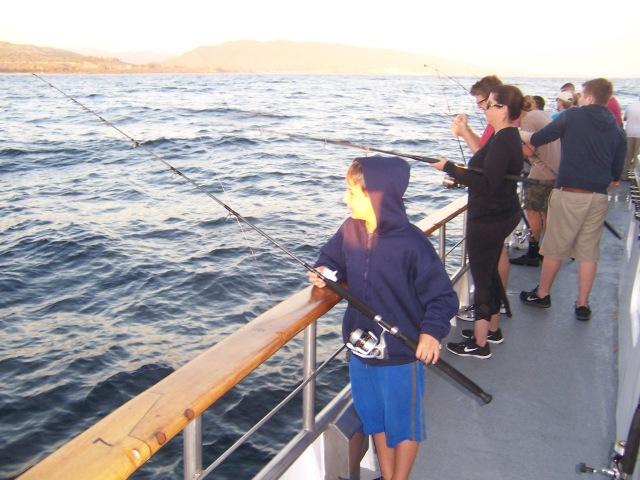 fishing trip 001